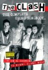The Clash Complete Chord Songbook