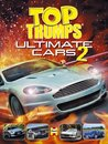 Ultimate Cars 2 (Top Trumps)