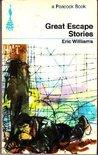 Great Escape Stories