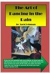 The Art of Dancin...