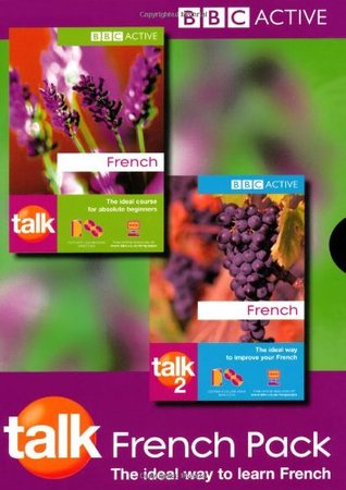 talk-french-1and-2-box-set