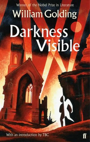https://www.goodreads.com/book/show/17907288-darkness-visible