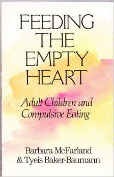 feeding-the-empty-heart-adult-children-and-compulsive-eating