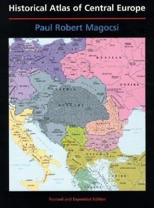 historical-atlas-of-central-europe-from-the-early-fifth-century-to-the-present