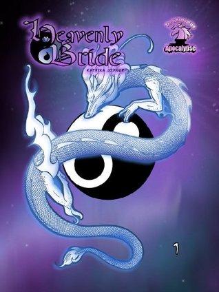 Heavenly Bride Chapter 1