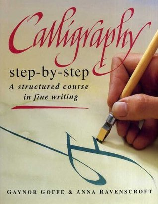 calligraphy-step-by-step