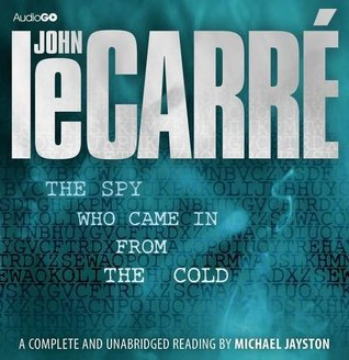 The Spy Who Came in from the Cold (BBC Audiobooks)
