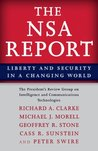 The NSA Report: L...