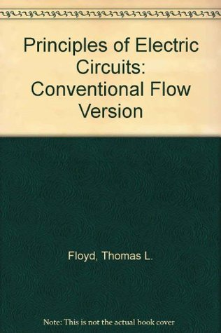 Principles Of Electric Circuits By Floyd 7th Edition Pdf