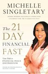 The 21-Day Financ...