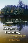 Cougar's Crossing