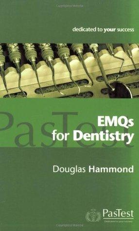 EMQs for Dentistry