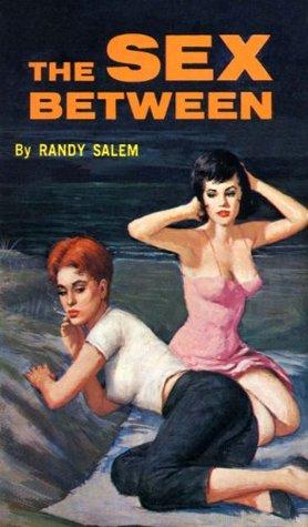The Sex Between