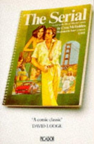 The Serial (Picador Books)