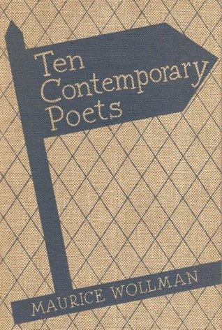 ten-contemporary-poets