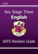 KS3 English Revision Guide