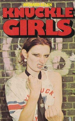 Knuckle Girls