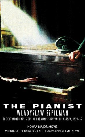 https://www.goodreads.com/book/show/21081507-the-pianist