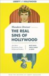 The Real Sins of Hollywood And More Revelations from Hollywood