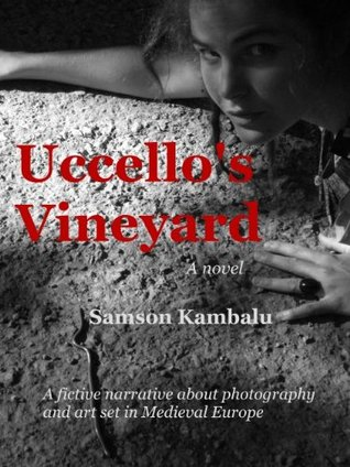 Uccello's Vineyard