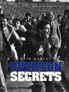 Colin Harvey's Everton Secrets