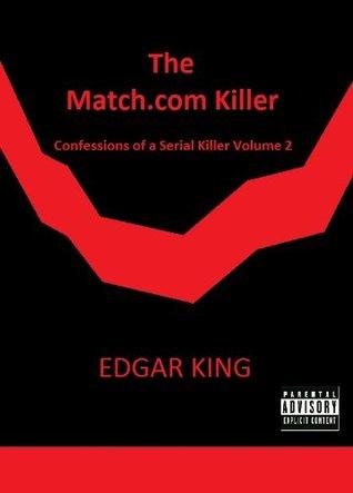 The Match.com Killer