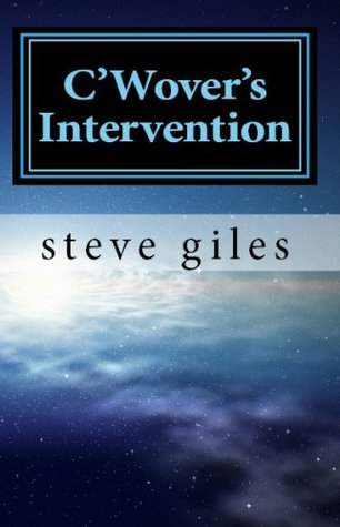 C'Wover's Intervention (4pl the series)