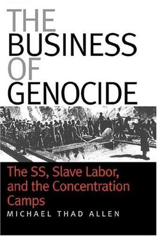 the-business-of-genocide