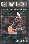 One-day Cricket: Playing the One-day Game