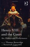 Henry VIII and th...