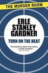 Turn on the Heat (Cool & Lam)