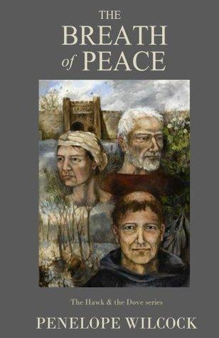 Descargar The breath of peace epub gratis online Penelope Wilcock