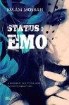 Status: Emo (Modern Arabic Literature)