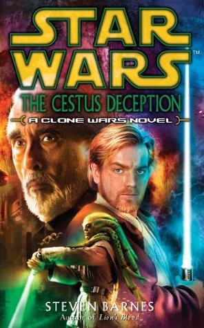 Star Wars: The Cestus Deception