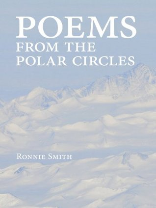 Poems from the Polar Circles