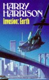 Invasion Earth (Sphere Science Fiction)