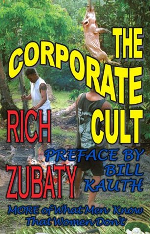 the-corporate-cult-what-men-know-that-women-don-t