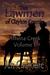 Athena Creek: Volume 1 (The...