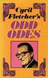 Odd Odes by Cyril Fletcher