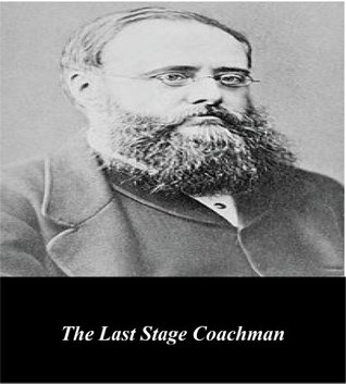 The Last Stage Coachman
