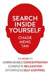 Search Inside You...