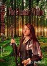The Shaman Within (A Hidden Shaman Novel)