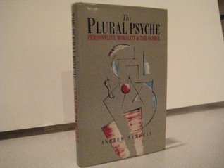 Psyche plural