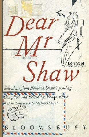 dear-mr-shaw-correspondence-of-george-bernard-shaw