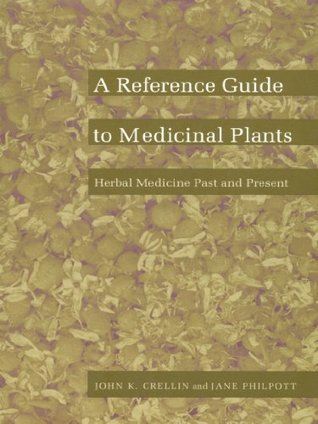 a-reference-guide-to-medicinal-plants-herbal-medicine-past-and-present-2