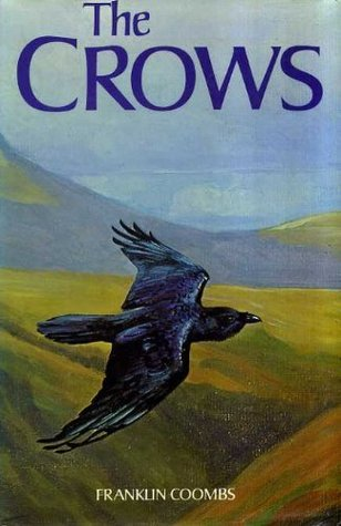 The Crows; A Study Of The Corvids Of Europe