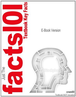 e-Study Guide for: Clinical Anatomy by Regions by Richard S Snell, ISBN 9780781764049