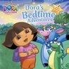 Dora's Bedtime Ad...