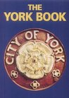 The York Book