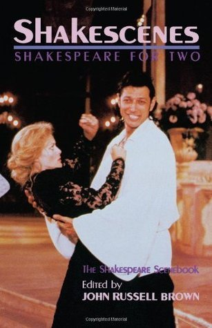 Shakescenes: Shakespeare for Two (Applause Acting Series)